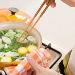 4-quy-tắc-nấu-ăn-an-toàn-mẹ-bầu-phải-biết
