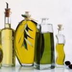 Dầu-olive,-dầu-dừa